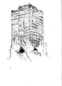 AH gebouw028