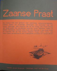 boek ZP